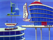 Jetsons-shopping-center