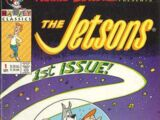 The Jetsons (Harvey) 1