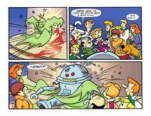 Scooby-Doo Team-Up 8 (31)