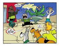 Scooby-Doo Team-Up 8 (21)