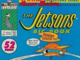 The Jetsons Big Book 1