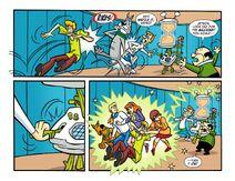 Scooby-Doo Team-Up 8 (37)