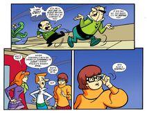Scooby-Doo Team-Up 8 (23)