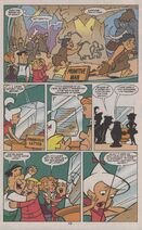 The Flintstones and The Jetsons 21 (19)