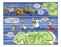 Scooby-Doo Team-Up 8 (29)