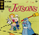 The Jetsons (Gold Key) 26