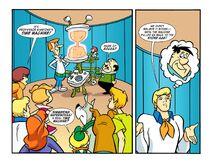 Scooby-Doo Team-Up 8 (35)