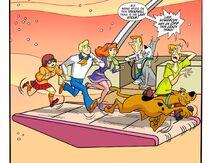 Scooby-Doo Team-Up 8 (1)