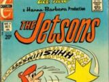 The Jetsons (Charlton) 19
