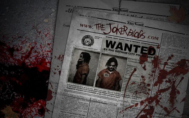 File:Mr. J Wanted Wallpaper.jpg