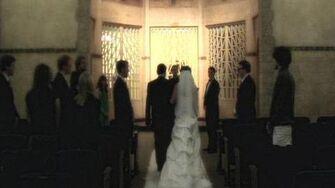 The Joker Blogs - Shotgun Wedding (17)-0