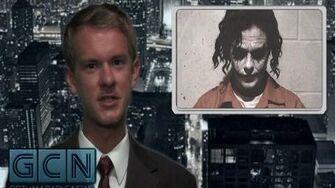 The Joker Blogs - Staff Verification (18)