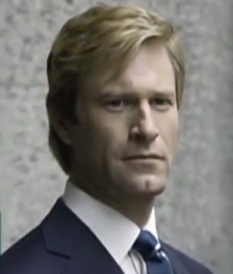 File:Pre disfigured Harvey Dent.png