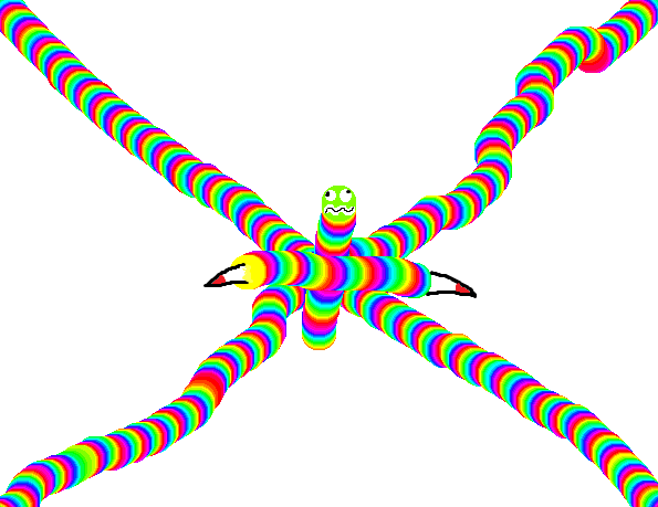 File:Rainbow Necklase.png