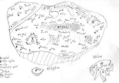 Map 2 001