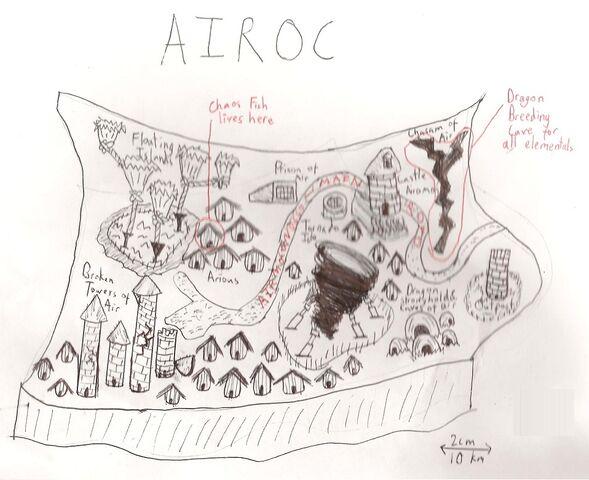 File:Airoc 001.jpg