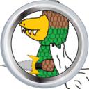 File:Badge-3252-3.png