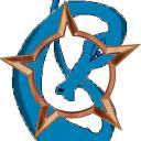 File:Badge-3110-1.png