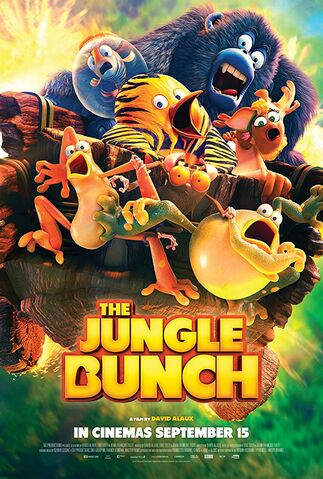 File:The Jungle Bunch 2017.jpg