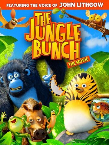 File:The Jungle Bunch- The Movie.jpg