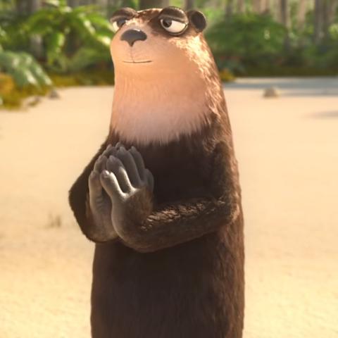 File:Roger (Otter).png