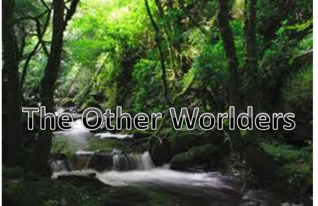 File:The Other Worlders.png