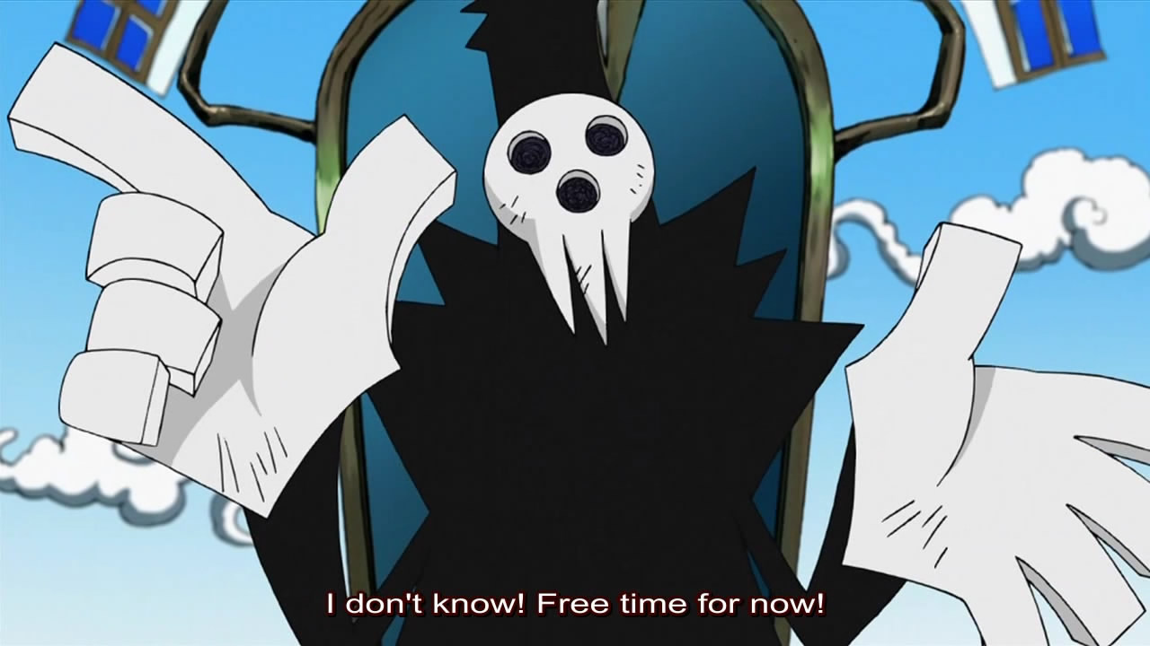Lord Death The Justiceworld Wiki Fandom Powered By Wikia