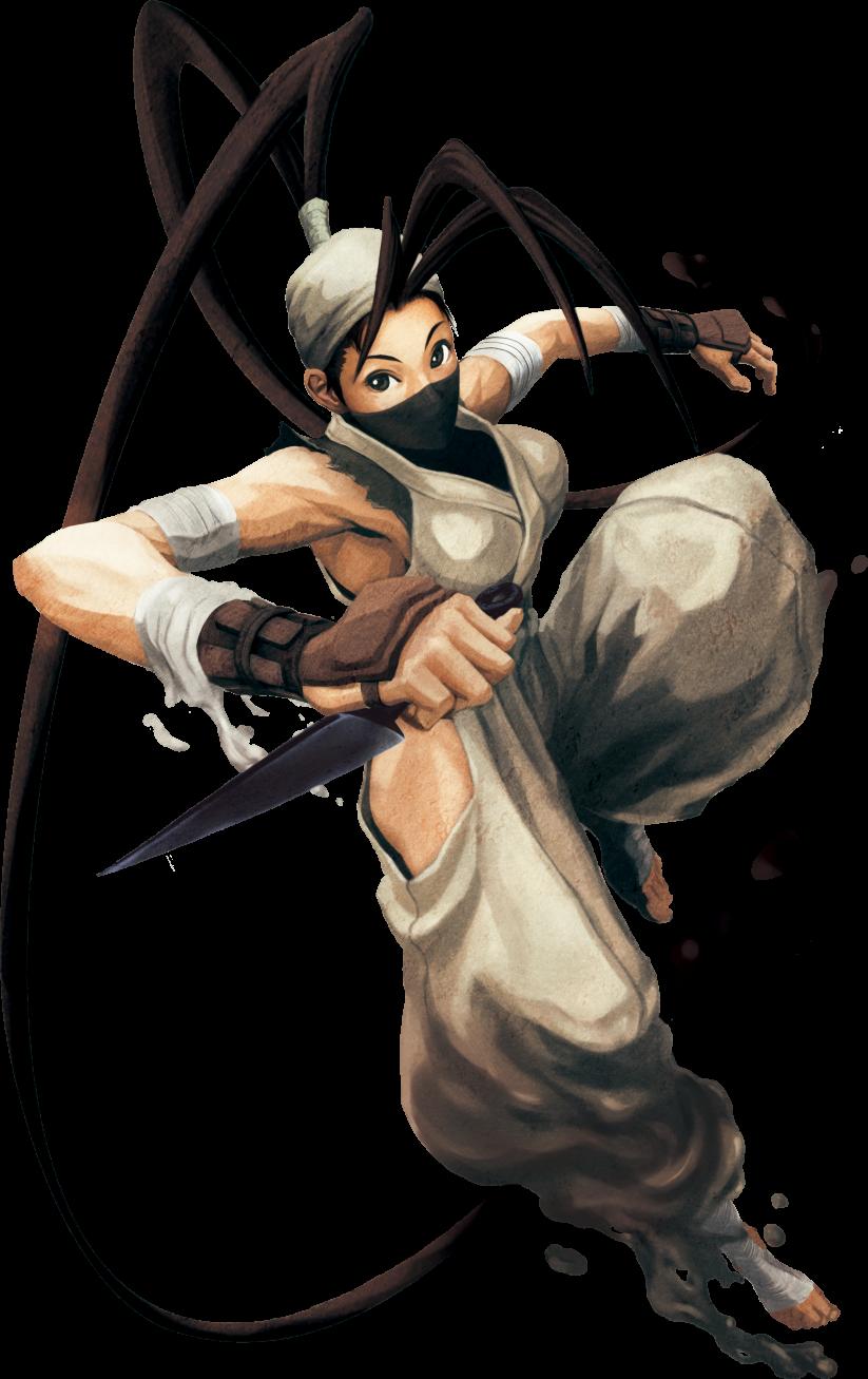 Ibuki | The justiceworld Wiki | FANDOM powered by Wikia