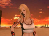 Jeane (No More Heroes)