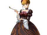 Beatrice (Umineko no Naku Koro ni)