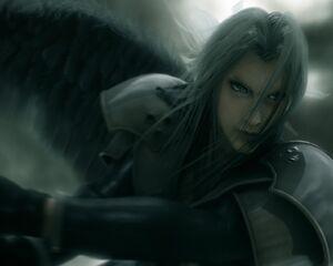 One-winged-angel-sephiroth-6509995-1280-1024