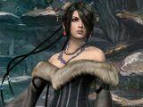 Lulu (Final Fantasy)