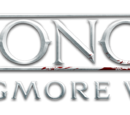 Dishonored - The Brigmore Witches