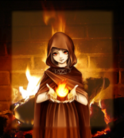 File:Hestia, Goddess of the Hearth.png