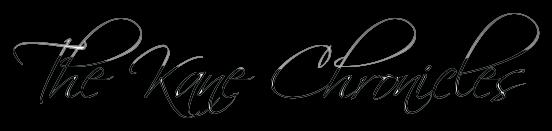 File:TKCFFW logo3.png