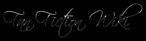 File:TKCFFW logo4.png
