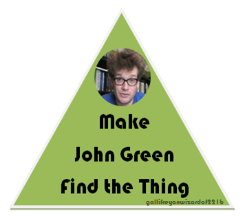 File:Johngreen.png