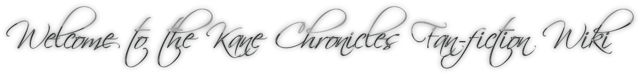 File:TKCFFW logo.png