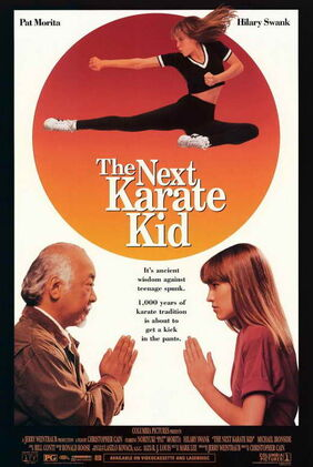 The-next-karate-kid-movie-poster-1994-1020230637