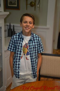 800px-Jacob Bertrand on Red Carpet Report