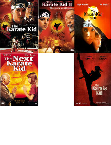 File:The Karate Kid.png