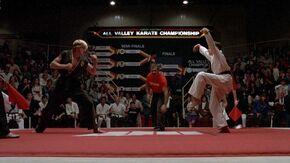 Karate-kid-artimg