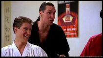 Karatekid3 19