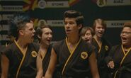 Cobra-Kai-season-2-1772215
