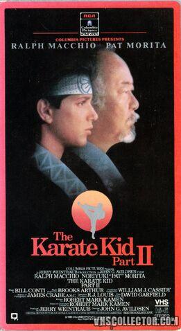 File:The Karate Kid Part II.jpeg
