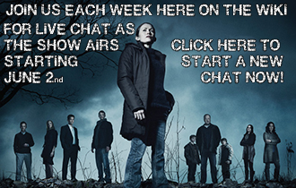 The-Killing-Wiki Live-Chat-Banner