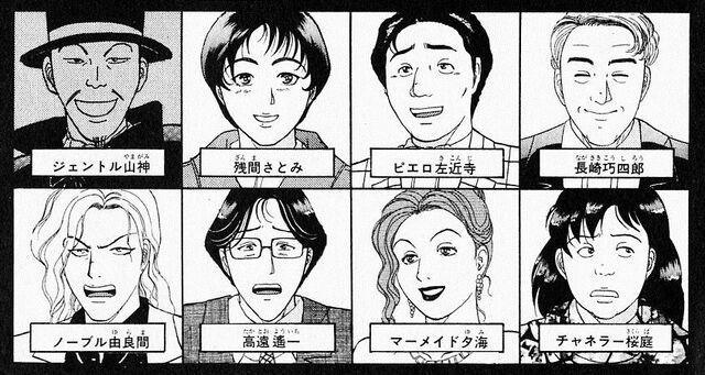 File:Majutsu Ressha Satsujin Jiken (Manga).jpg