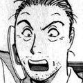 Isamu Kenmochi (Ghost School Murder Case Portrait)