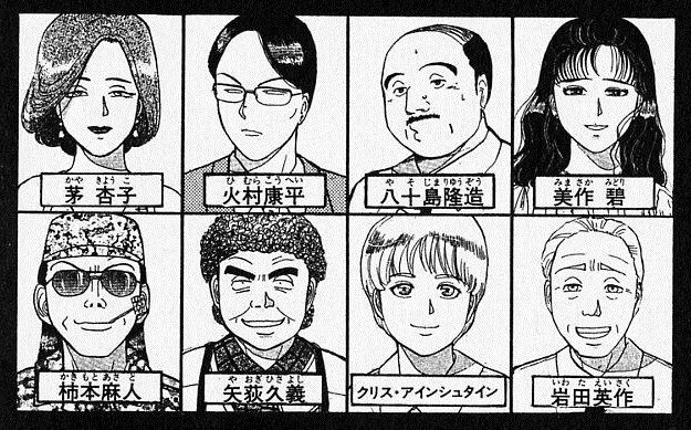 File:Hihou-tou Satsujin Jiken (Manga).jpg