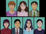 Hayami Reika Yuukai Satsujin Jiken (Anime)